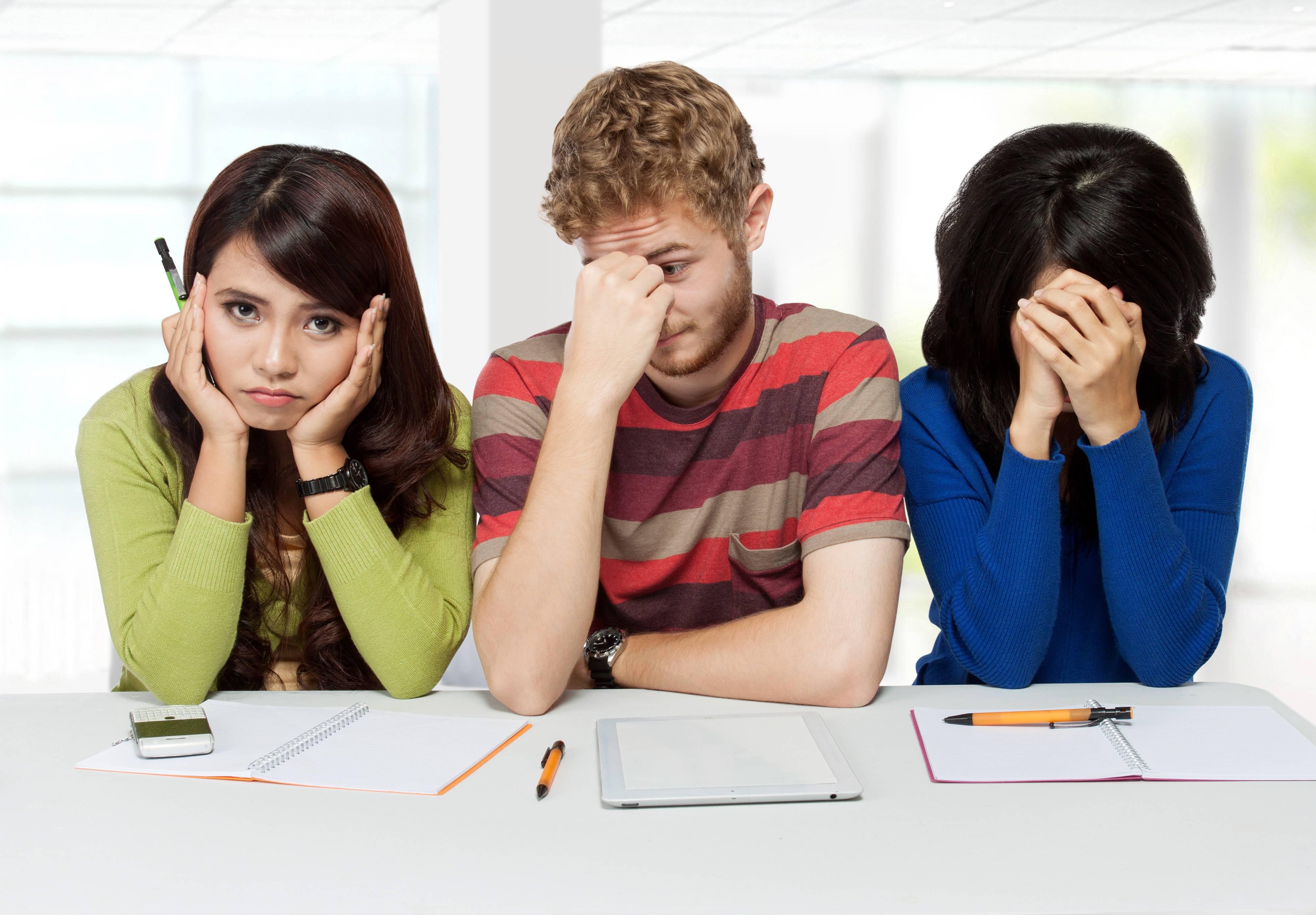 tippek-a-szobeli-vizsgahoz-1